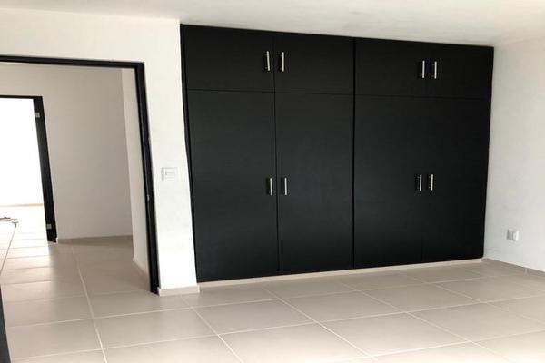 Foto de casa en venta en  , jacarandas, ciudad madero, tamaulipas, 19964276 No. 10