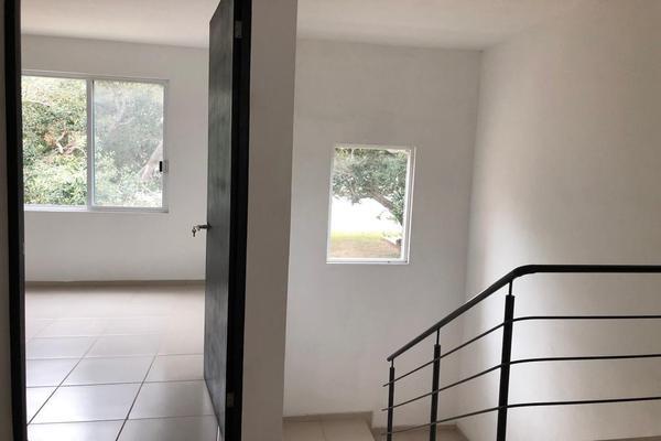 Foto de casa en venta en  , jacarandas, ciudad madero, tamaulipas, 19964276 No. 11