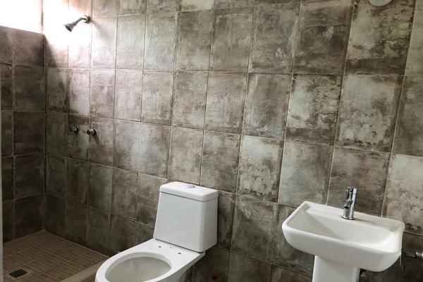 Foto de casa en venta en  , jacarandas, ciudad madero, tamaulipas, 19964276 No. 12