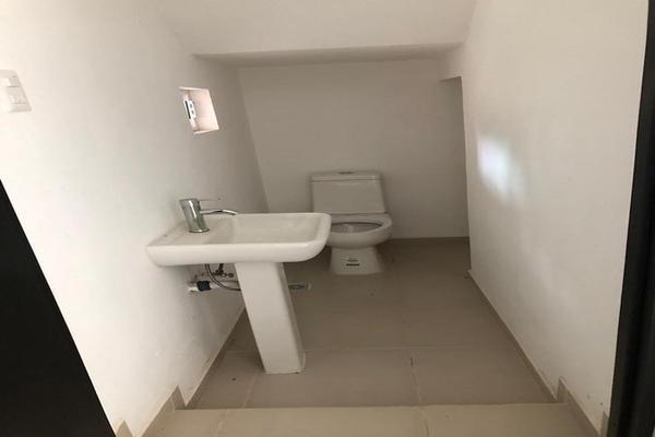 Foto de casa en venta en  , jacarandas, ciudad madero, tamaulipas, 19964276 No. 13