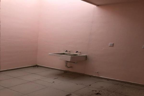 Foto de casa en venta en  , jacarandas, ciudad madero, tamaulipas, 19964276 No. 14