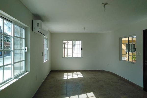 Foto de casa en venta en  , jacarandas, ciudad madero, tamaulipas, 0 No. 05
