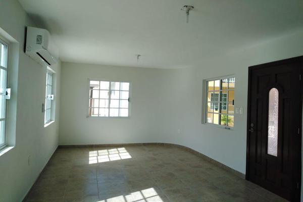 Foto de casa en venta en  , jacarandas, ciudad madero, tamaulipas, 0 No. 07