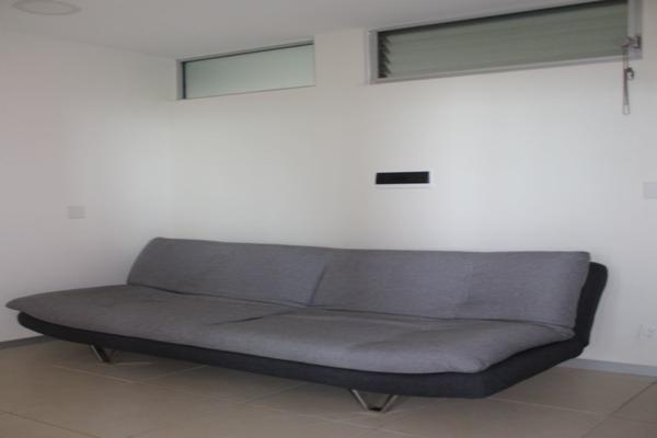 Foto de departamento en renta en  , jacarandas, cuernavaca, morelos, 18397671 No. 07