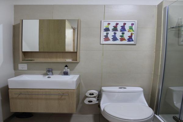 Foto de departamento en renta en  , jacarandas, cuernavaca, morelos, 18397671 No. 08