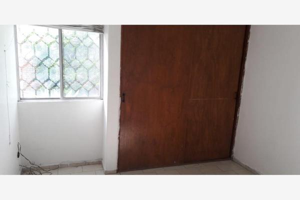 Foto de departamento en renta en  , jacarandas, cuernavaca, morelos, 20063217 No. 04