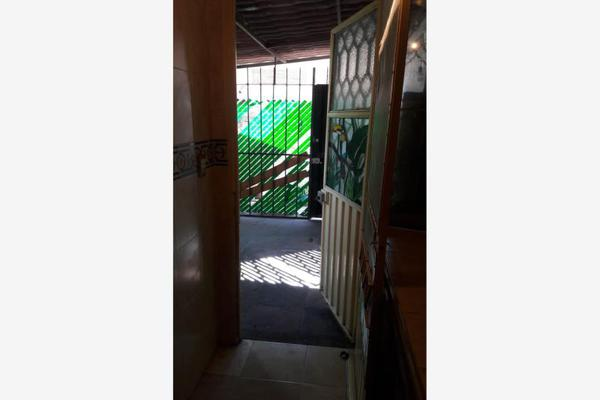 Foto de departamento en renta en  , jacarandas, cuernavaca, morelos, 20063217 No. 06