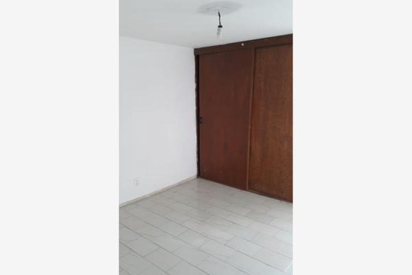 Foto de departamento en renta en  , jacarandas, cuernavaca, morelos, 20063217 No. 10