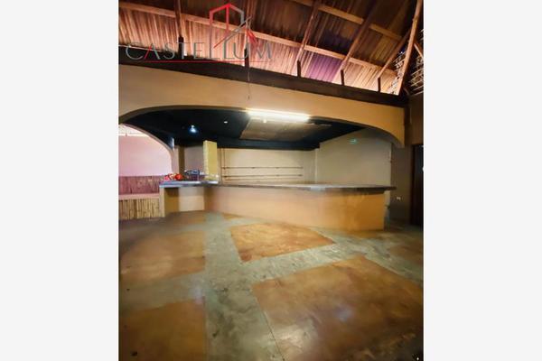 Foto de local en renta en  , jacarandas, cuernavaca, morelos, 0 No. 12