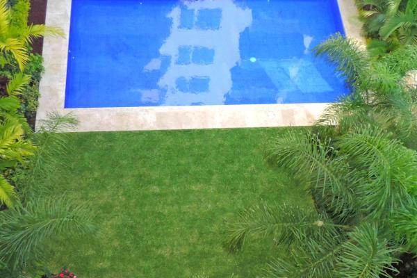 Foto de departamento en venta en  , jacarandas, cuernavaca, morelos, 2622875 No. 02