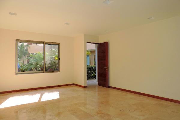 Foto de departamento en venta en  , jacarandas, cuernavaca, morelos, 2622875 No. 03