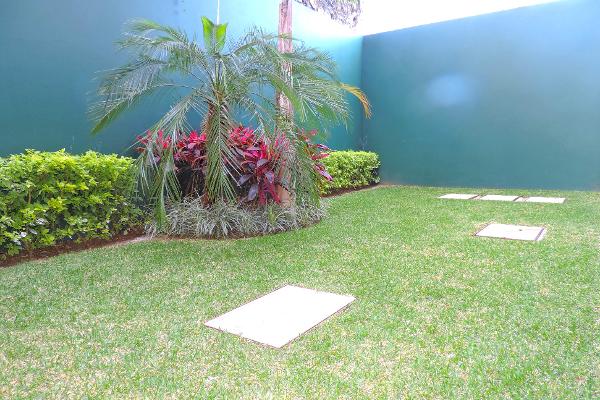 Foto de departamento en venta en  , jacarandas, cuernavaca, morelos, 2622875 No. 07