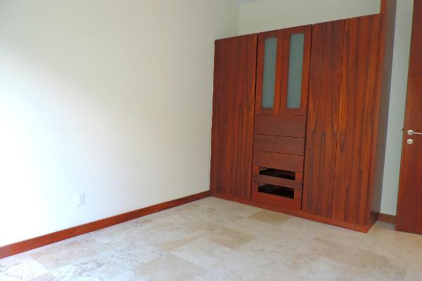 Foto de departamento en venta en  , jacarandas, cuernavaca, morelos, 2622875 No. 09