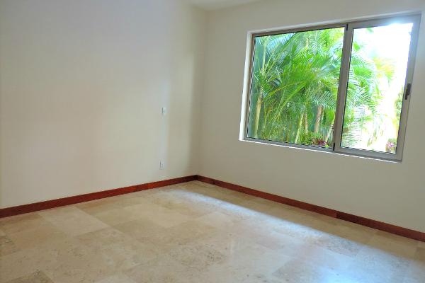 Foto de departamento en venta en  , jacarandas, cuernavaca, morelos, 2622875 No. 10