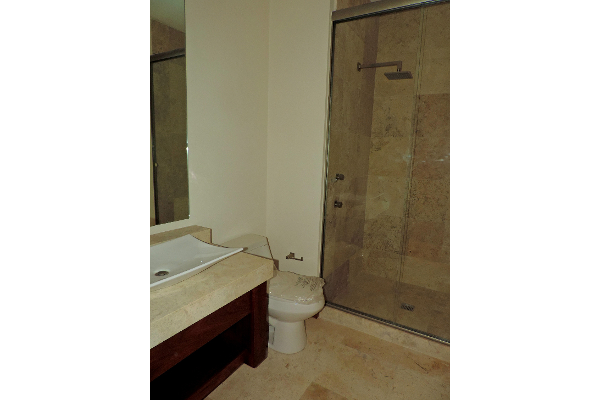 Foto de departamento en venta en  , jacarandas, cuernavaca, morelos, 2622875 No. 12