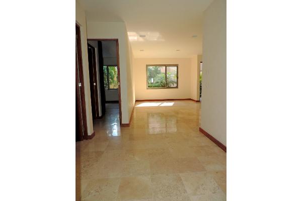 Foto de departamento en venta en  , jacarandas, cuernavaca, morelos, 2622875 No. 14