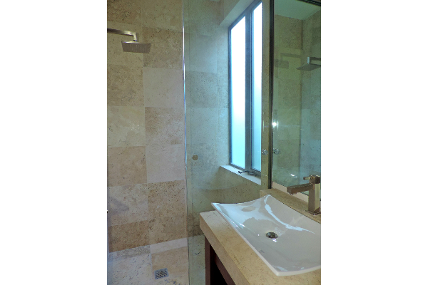Foto de departamento en venta en  , jacarandas, cuernavaca, morelos, 2622875 No. 15