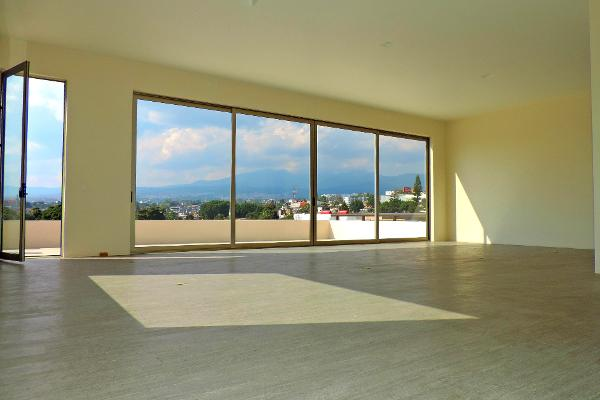 Foto de departamento en venta en  , jacarandas, cuernavaca, morelos, 2622875 No. 17