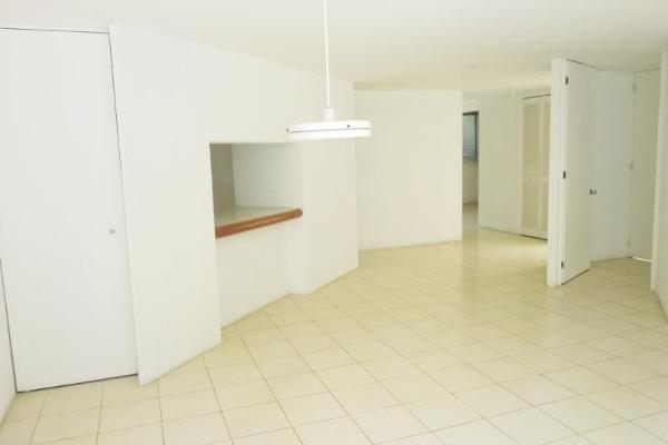 Foto de casa en venta en  , jacarandas, cuernavaca, morelos, 2661314 No. 04