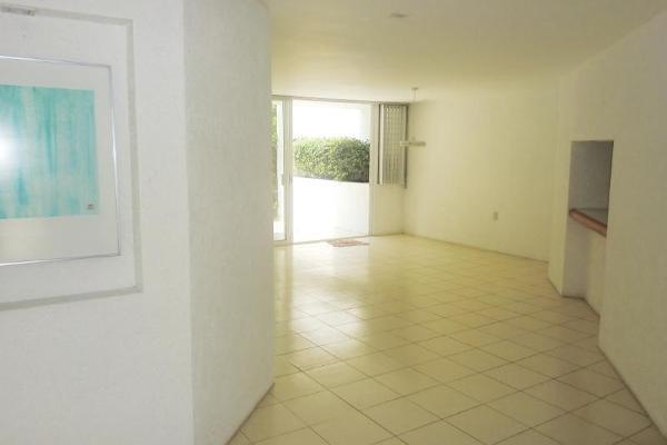 Foto de casa en venta en  , jacarandas, cuernavaca, morelos, 2661314 No. 05