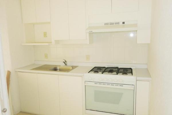 Foto de casa en venta en  , jacarandas, cuernavaca, morelos, 2661314 No. 07