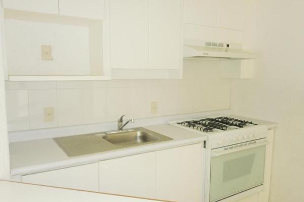 Foto de casa en venta en  , jacarandas, cuernavaca, morelos, 2661314 No. 08