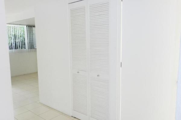 Foto de casa en venta en  , jacarandas, cuernavaca, morelos, 2661314 No. 09