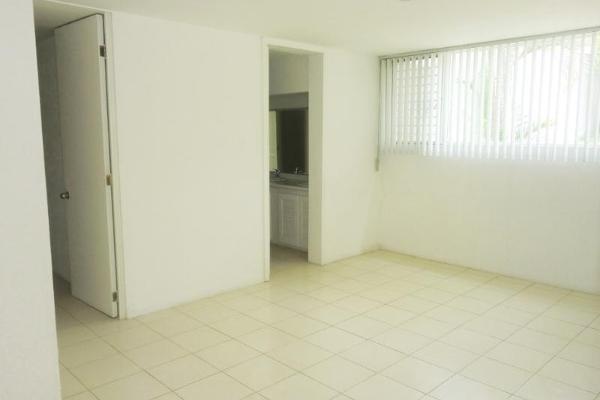 Foto de casa en venta en  , jacarandas, cuernavaca, morelos, 2661314 No. 10