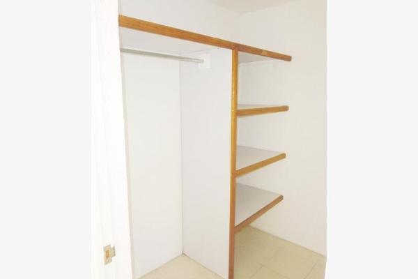 Foto de casa en venta en  , jacarandas, cuernavaca, morelos, 2661314 No. 11