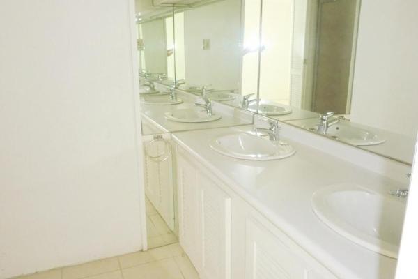 Foto de casa en venta en  , jacarandas, cuernavaca, morelos, 2661314 No. 12
