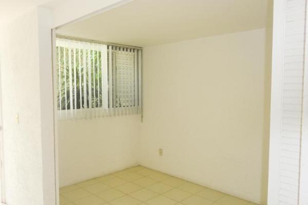 Foto de casa en venta en  , jacarandas, cuernavaca, morelos, 2661314 No. 14