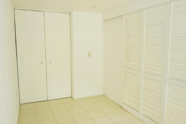 Foto de casa en venta en  , jacarandas, cuernavaca, morelos, 2661314 No. 15
