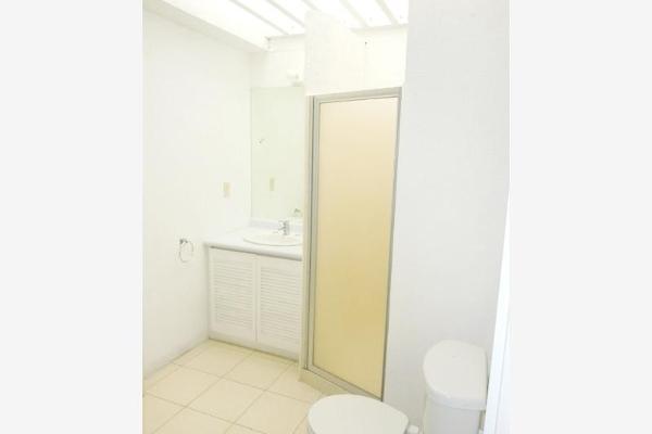 Foto de casa en venta en  , jacarandas, cuernavaca, morelos, 2661314 No. 17