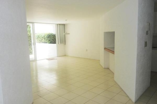 Foto de casa en venta en  , jacarandas, cuernavaca, morelos, 2661314 No. 18