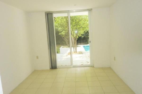 Foto de casa en venta en  , jacarandas, cuernavaca, morelos, 2661314 No. 19