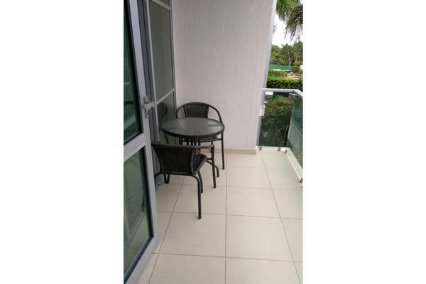 Foto de departamento en venta en  , jacarandas, cuernavaca, morelos, 3492714 No. 02