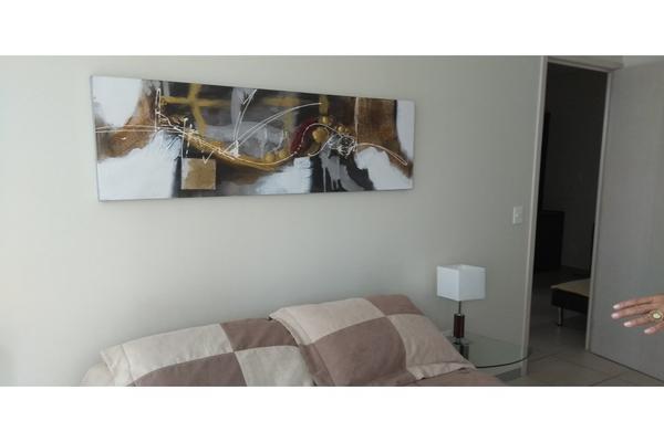 Foto de departamento en venta en  , jacarandas, cuernavaca, morelos, 3492714 No. 08