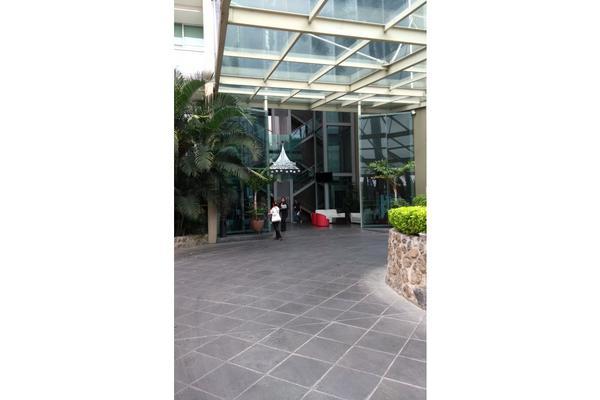 Foto de departamento en venta en  , jacarandas, cuernavaca, morelos, 3492714 No. 09
