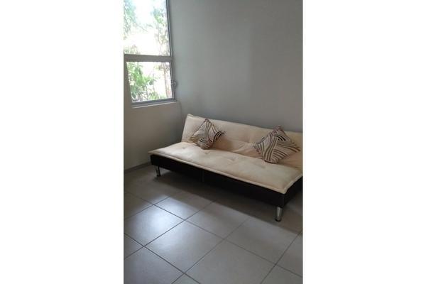 Foto de departamento en venta en  , jacarandas, cuernavaca, morelos, 3492714 No. 10