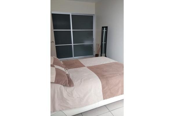 Foto de departamento en venta en  , jacarandas, cuernavaca, morelos, 3492714 No. 12