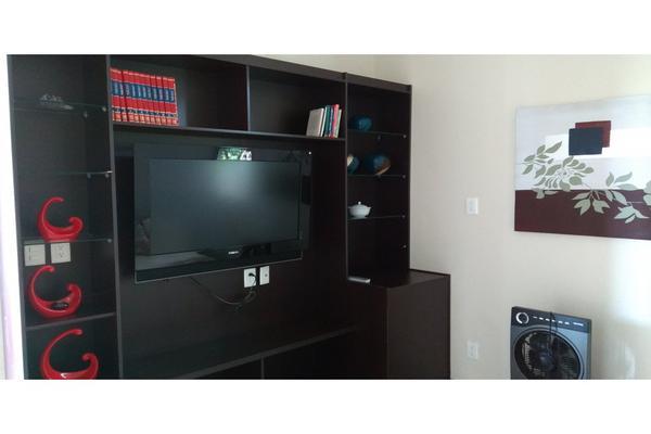 Foto de departamento en venta en  , jacarandas, cuernavaca, morelos, 3492714 No. 13
