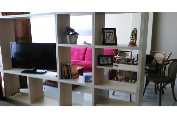 Foto de departamento en venta en  , jacarandas, cuernavaca, morelos, 3496773 No. 03