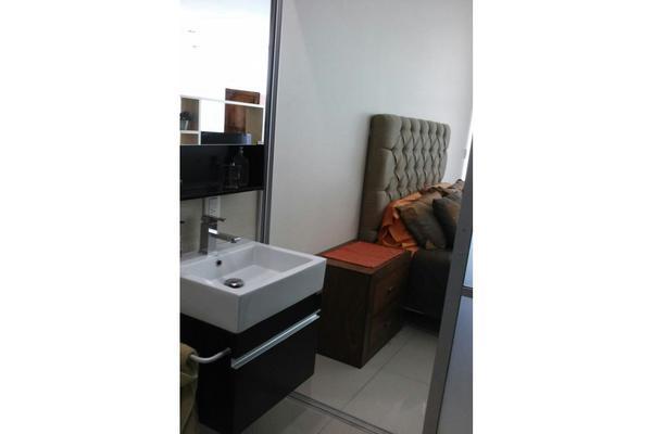 Foto de departamento en venta en  , jacarandas, cuernavaca, morelos, 3496773 No. 04