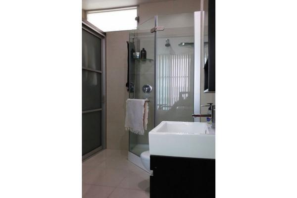 Foto de departamento en venta en  , jacarandas, cuernavaca, morelos, 3496773 No. 06