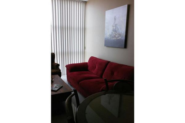Foto de departamento en venta en  , jacarandas, cuernavaca, morelos, 3496773 No. 07