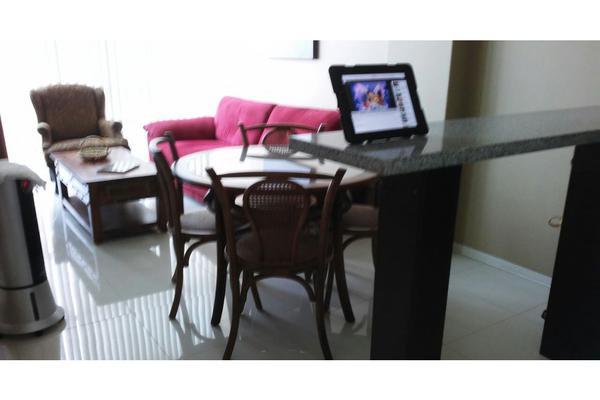 Foto de departamento en venta en  , jacarandas, cuernavaca, morelos, 3496773 No. 09