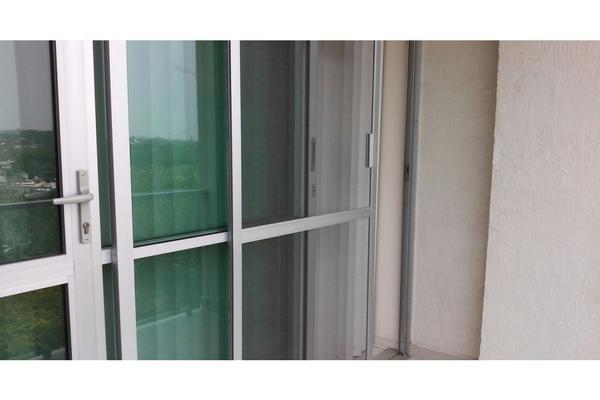 Foto de departamento en venta en  , jacarandas, cuernavaca, morelos, 3496773 No. 11