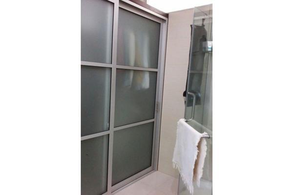 Foto de departamento en venta en  , jacarandas, cuernavaca, morelos, 3496773 No. 12
