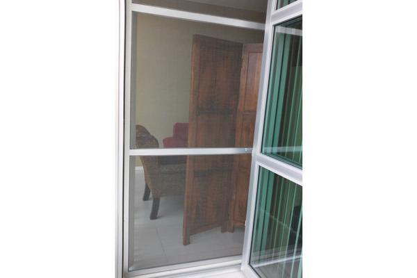 Foto de departamento en venta en  , jacarandas, cuernavaca, morelos, 3496773 No. 13