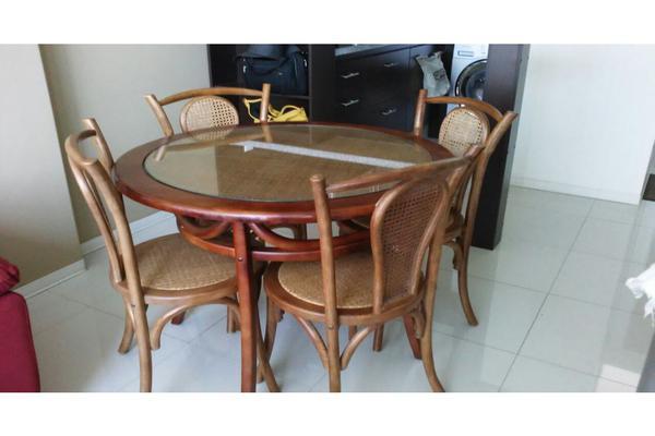 Foto de departamento en venta en  , jacarandas, cuernavaca, morelos, 3496773 No. 14